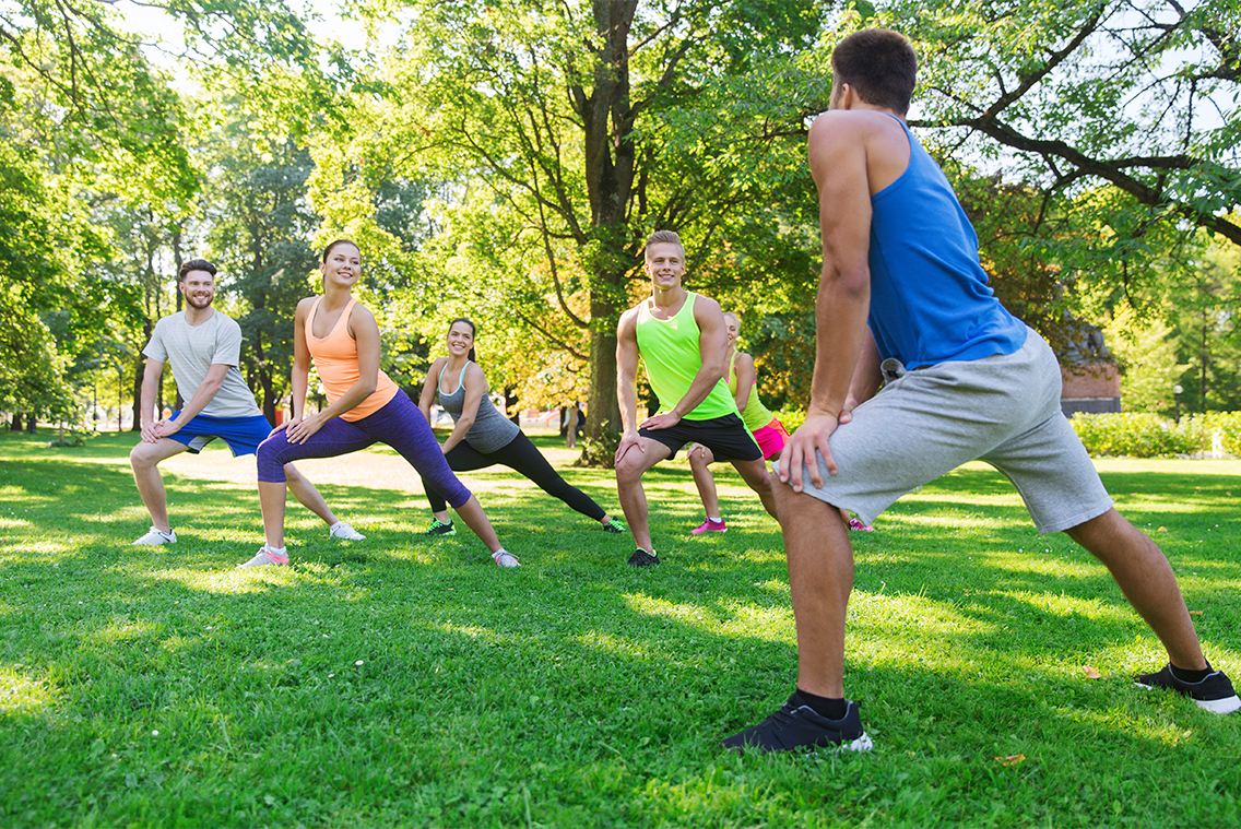 Group_streching_outside_187x125