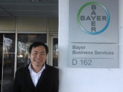 Living_Bayer_Cross_150_years_300_170