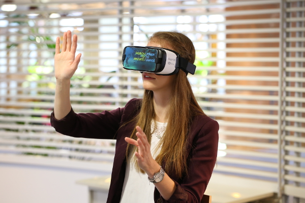 bayer360the-virtual-reality-career-experience